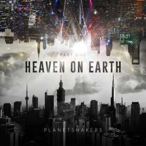 Heaven on earth (CD/DVD) (DVD)