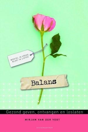 Balans (Product)