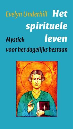 Het spirituele leven (Paperback)