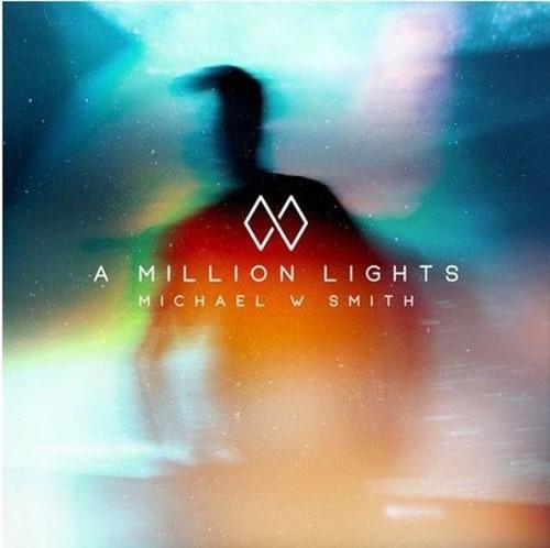 Million Lights CD (Product)