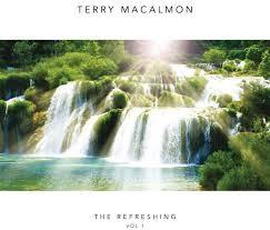 Refreshing Vol.1 (CD) (Product)