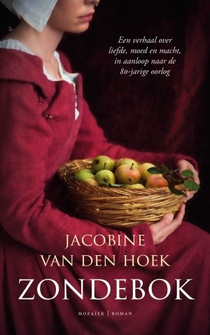 Zondebok (Paperback)