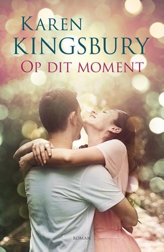 Op dit moment (Paperback)