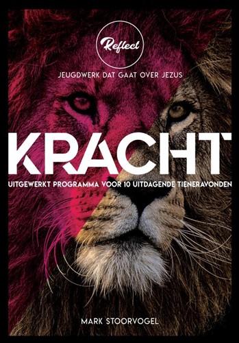 Kracht (Paperback)