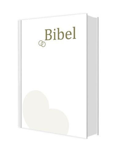 Bibel - Friese huwelijksbijbel