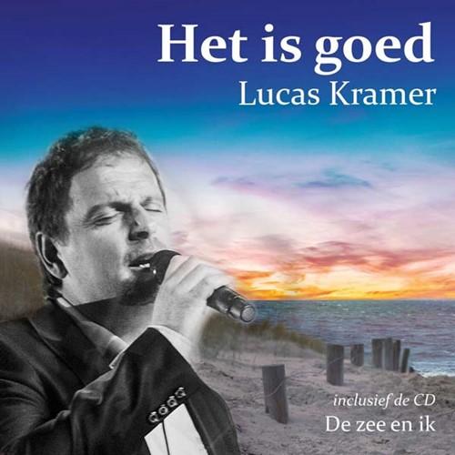 Het is goed (re-release) (CD)