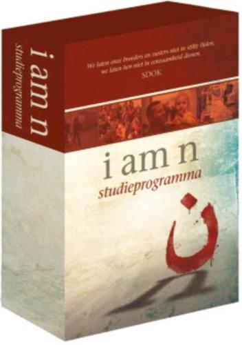 I am n (Pakket)