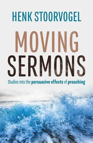 Moving Sermons (Paperback)