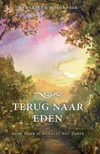Terug naar Eden (Paperback)