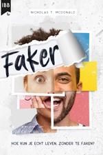 Faker (Paperback)