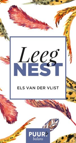 Leeg nest (Paperback)