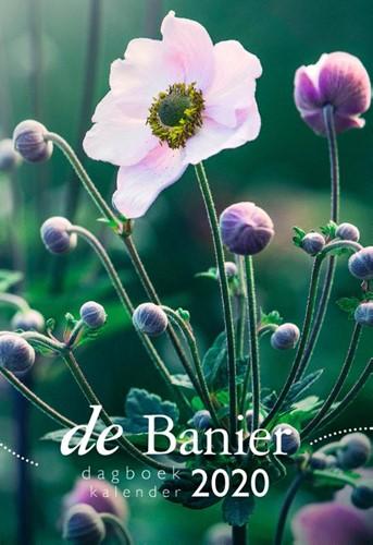 De Banier dagboekkalender 2020 (Hardcover)