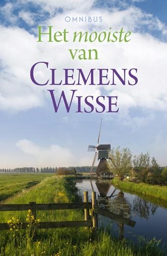 Het mooiste van Clemens Wisse omnibus
