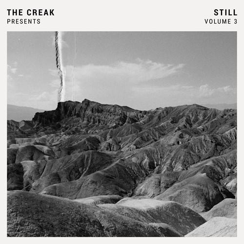 Still (Vol. 3) (CD)