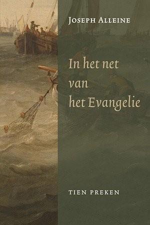 In het net van het Evangelie (Hardcover)