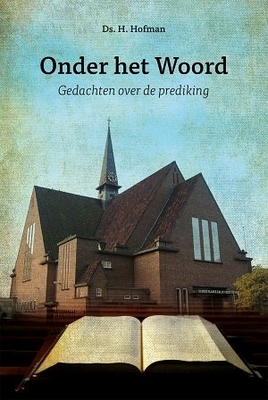 Onder het Woord (Hardcover)