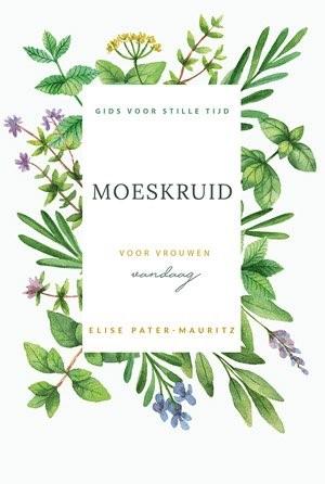 Moeskruid (Hardcover)