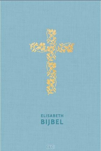 Elisabethbijbel (WV) (Hardcover)