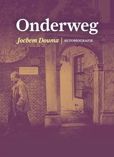 Onderweg (Hardcover)