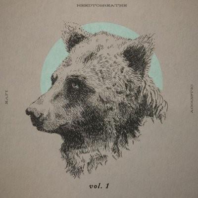 Acoustic Live (Volume 1) (CD)