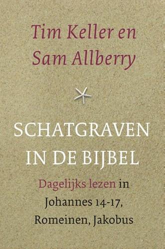 Schatgraven in de Bijbel (Paperback)
