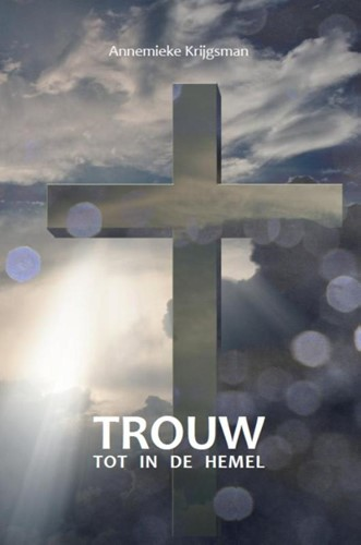 Trouw (Hardcover)