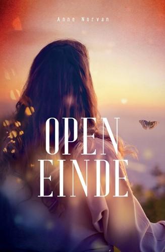 Open einde (Paperback)