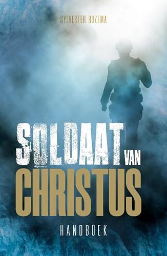 Soldaat van Christus (handboek) (Boek)