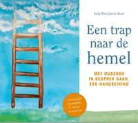Trap naar de Hemel (Paperback)