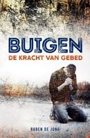 Buigen (Paperback)