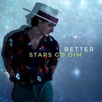 Better (CD)