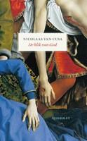 De blik van God (Paperback)