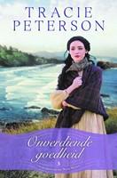 Onverdiende goedheid (Paperback)