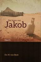 Leven van Jakob (Deel 3) (Boek)