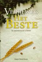 Verreweg het beste (Paperback)