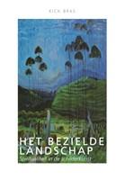 Het bezielde landschap (Paperback)