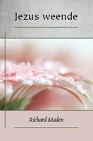 Jezus weende (Hardcover)