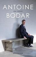 Antoine Bodar