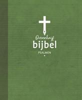 Overschrijfbijbel Psalmen