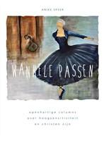 Wankele Passen (Paperback)