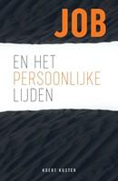 Job en het persoonlijke lijden (Boek)