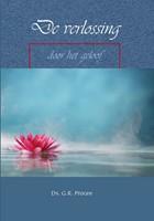 De verlossing door het geloof (Hardcover)