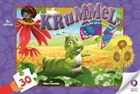 Krummel puzzel (DVD)