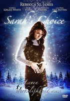 Sarah's Choice (re-release) (DVD)