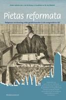 Pietas reformata