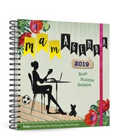 MamAgenda 2019