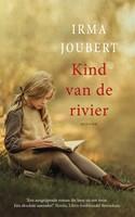 Kind van de rivier - midprice