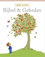 Mijn eerste Bijbel en gebeden