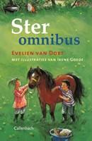 Ster omnibus