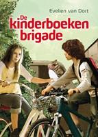 De kinderboekenbrigade